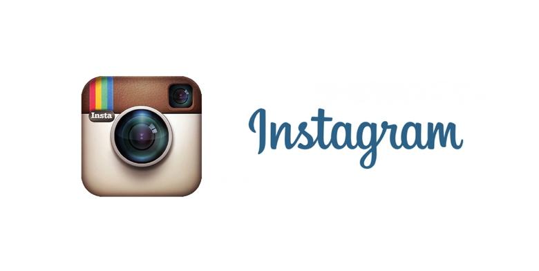 instagram-logo-small
